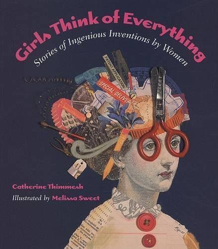girlsthink